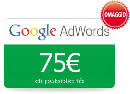 Google Adwords web Marketing